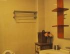 带洗衣机厨房超大空间-乐享家民宿