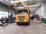 武汉起重吊装,搬家搬厂,设备搬迁专家