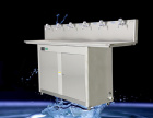 净水器代理,中山美芝饮水机