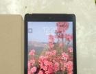 iPad mini 16G 国行 WiFi 平板电脑