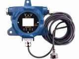 A系列固定分体式氢气爆炸下限检测仪