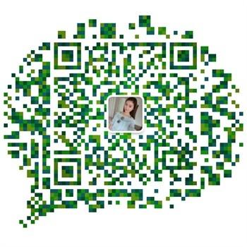 189764141343414942.jpg