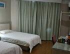 龙瑞大道酒店式公寓出租