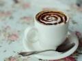 咖啡加盟店市场火热,如何投资咖啡品牌