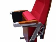 报告厅椅座椅生产厂家
