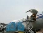 成都德邦物流、专业航空运输、海运运输、整车零担运输