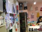 旺铺转让 阿罗海城市广场 商场商店店面转让 儿童装店转让
