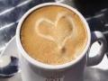 一人一伴咖啡 一人一伴咖啡诚邀加盟