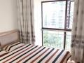 凤凰水城红树湾 红树林酒店 金鸡岭市场 高端小区 71小两房