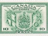 河源上門收購郵票 私下私人快速收購郵票