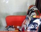 专业网吧座椅翻新,制作沙发座椅套