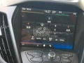 福特 翼虎 2016款 智行限量版 1.5 GTDi 两驱舒适型
