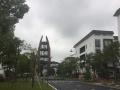 石岩原房东高新园一楼3000平米实际面积厂房出租