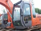 二手日立ZX70挖掘机特价、新款斗山小松日立挖机试挖