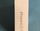 出售苹果6s plus