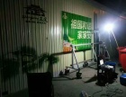 深圳大型广告墙体UV彩色喷绘机,墙体喷绘机电话