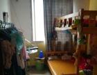 都安园丁新村 3室2厅2卫 170平米+车库铺面