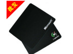广告鼠标垫 小罗技鼠标垫 微软布垫 网吧鼠标垫 礼品鼠标垫