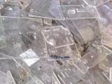 平湖塑胶回收专业高价收购铁氟龙吸塑水口料塑胶王硅胶阿加力