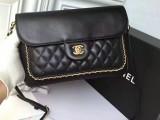高仿名牌CHANEL包包 香奈儿名牌奢侈品包包