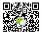 宏达语言培训学校 韩语就业班