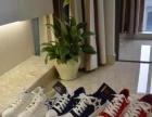 出售全新爆款小白鞋、布鞋