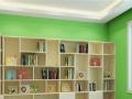 漳州小学生托管班加盟合作 支持无经验创业