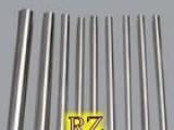 供应1J50铁镍合金 进口高耐磨1J50铁镍合金