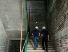 十里创业新城工业厂房招租,要的来报名