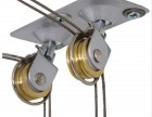 南昌专业维修安装阳台晾衣架更换钢丝绳手摇器