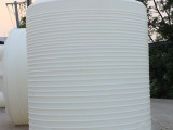 20吨塑料水箱 环保水处理中水储罐 再生