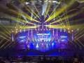 上海专业年会舞台搭建公司,年会灯光音响租赁公司