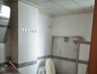 租房蟠桃宫温州公寓4室2厅150平中装租2200