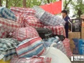 上海物流公司 上海发往全国各地整车 零担 市内免费上门提货