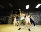 欧优舞蹈流行馆(总店)专业的成人零基础舞蹈俱乐部