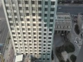 吴伟杰 万达广场 精装1室1厅 拎包入住