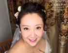 【石头高端婚礼彩妆】新娘跟妆妈妈妆答谢宴200