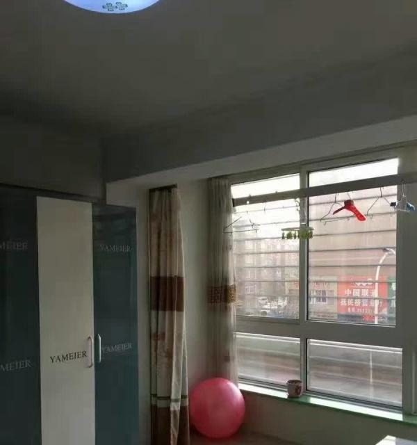 连山区医院东府花园3楼 2室1厅1卫 73㎡_葫芦岛二手房