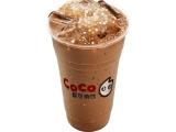 多种coco奶茶加盟店_哪里有靠谱的质量稳定的coco奶茶加