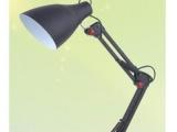 家用远红外线灯保健仪飞利浦灯芯红外线理疗灯电磁波灯烤灯理疗仪