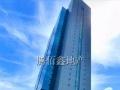 14600元珠海地标光大国际贸易中心195平办公室