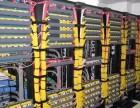 白石洲数据恢复网络维修台式机维修
