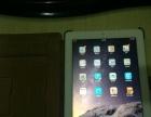 iPad4 平板电脑