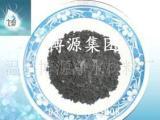 活性炭,净水活性炭填料,净水滤料,净水药
