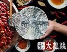 广州大龙燚火锅加盟火锅加盟排行10强,抢占冬季火锅市场