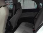 别克英朗2015款 1.5 自动 15N 精英型 ——精品二手车