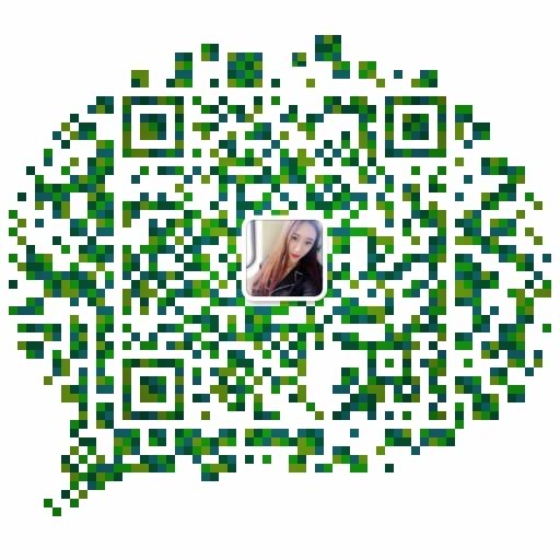 微信图片_20180417164835.jpg