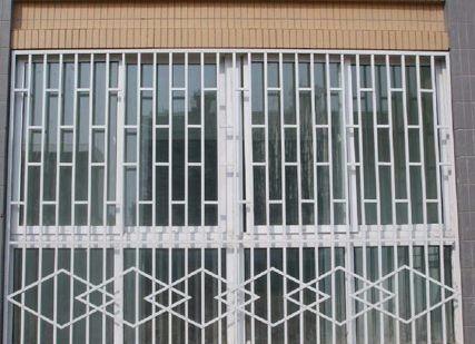 北京昌平门窗 玻璃 纱窗安装维修