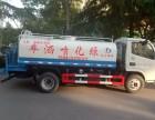 广东哪里有卖5吨洒水车
