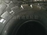 厂家批发全新优质装载机铲车轮胎工程机械轮胎
